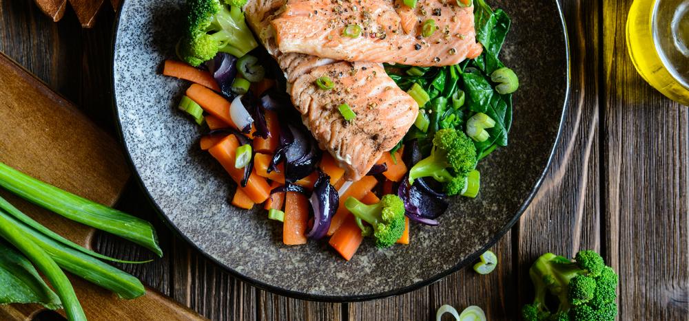 Kolesterolsænkende Kost Opnå Nemt En Kolesterolfri Kost